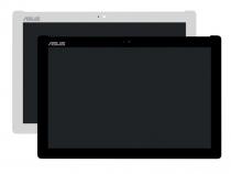 Дисплей в сборе с тачскрином для ASUS Zenpad 10 Z300C / Z300CG