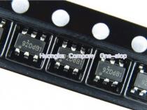 Микросхема LP3792 SOT23-6 20 шт./лот