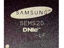Samsung SEMS20-LF BGA