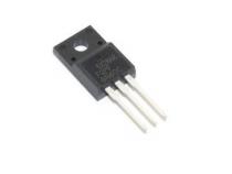 FQPF6N60C Транзистор N-канал 600В 5.5А TO-220F 10 шт.