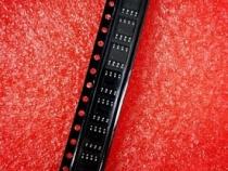 Микросхема AT24C512C-SSHD-T EEPROM SOP-8 10 шт./лот