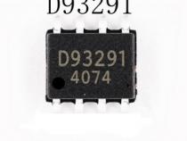 Микросхема BD93291EFJ-E2 SOP-8