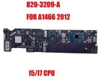 Материнская плата Apple Macbook Air 13,3 ' 820-3209-A A1466 2012
