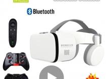 BOBOVR Z6 3D очки виртуальной реальности для iPhone, Android смартфонов
