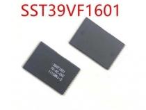SST39VF1601-70-4C-EKE TSOP48 Флеш память