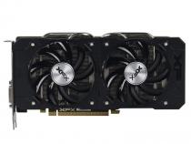 Видеокарта XFX AMD Radeon R9 380, 4ГБ, GDDR5, 256 бит