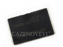 Микросхема TC58NVG0S3ETA00 TSOP-48 NAND Flash