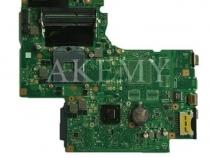 Материнская плата Lenovo G700 BAMBI REV:2.1