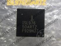 Микросхема ISL97650ARTZ QFN-36