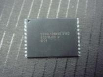 S29GL128N90TFIR2 флеш память TSOP56