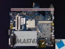 Материнская плата для ноутбука Acer Aspire 5530 / 5530G JALB0 L01 LA-4171P