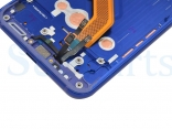 Display Assembly with touchscreen for HTC U11