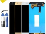 Display Assembly with touch screen for ZTE Blade A6 A6 Lite