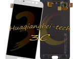 Display Assembly with touch screen for Asus ZenFone 4 Selfie Pro ZD552KL