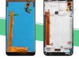 Display Assembly with touch screen for Lenovo Vibe K5 A6020a40