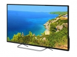 Телевизор 50' Polarline 50PU11TC-SM 4K SmartTV