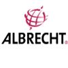 Albrecht.jpg