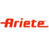 Ariete.jpg
