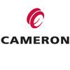 Cameron.jpg