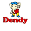 Dendy.jpg