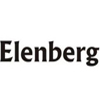 Elenberg.jpg
