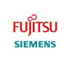 Fujitsu-Siemens.jpg