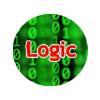 Logic.jpg
