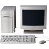Macintosh.jpg