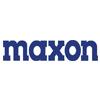 Maxon.jpg