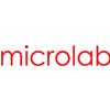 Microlab.jpg