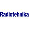 Radiotehnika.jpg