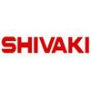 Shivaki.jpg