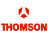 Thomson.jpg