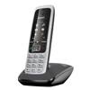 radiotelephone.jpg